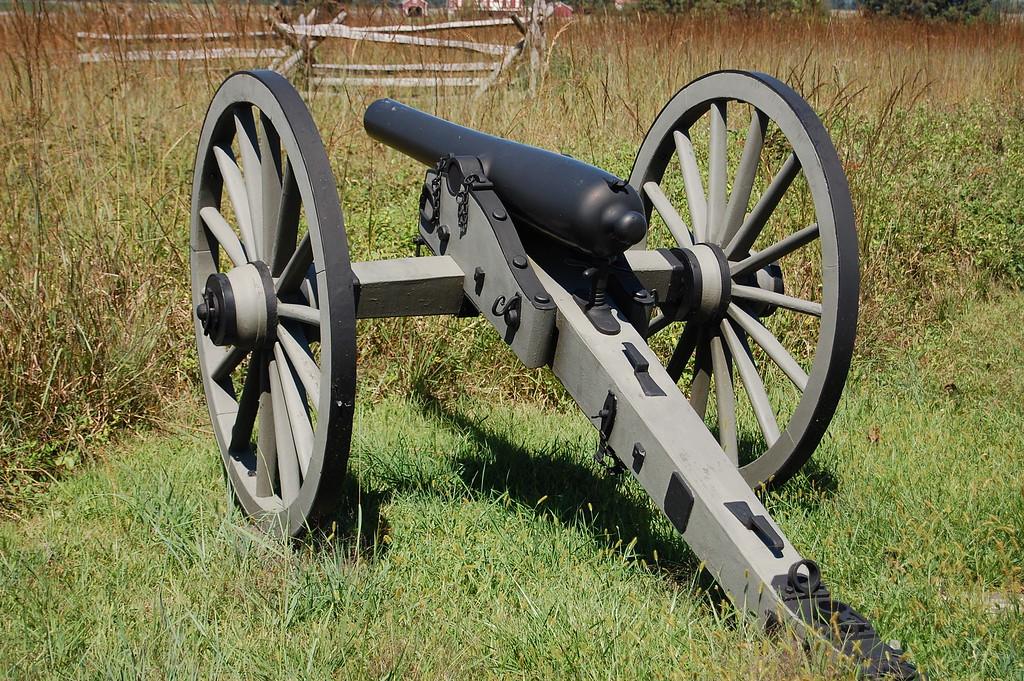 Gettysburg 2015 050