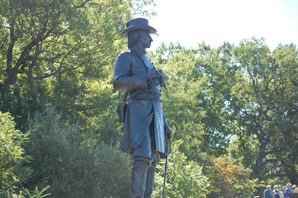 Gettysburg 2015 041