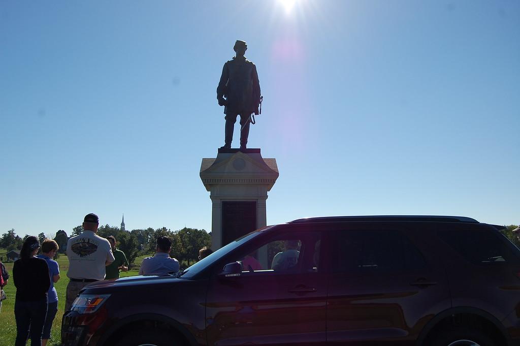 Gettysburg 2015 002