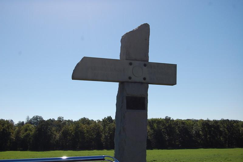 Gettysburg 2015 004