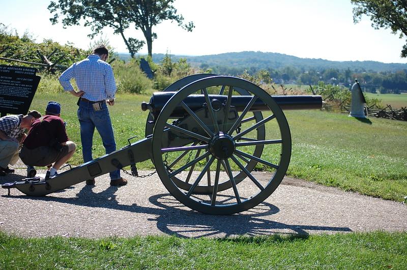 Gettysburg 2015 013