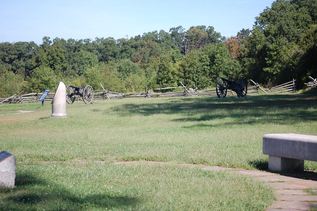 Gettysburg 2015 019