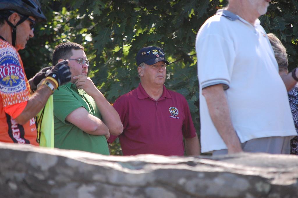 Gettysburg 2015 037