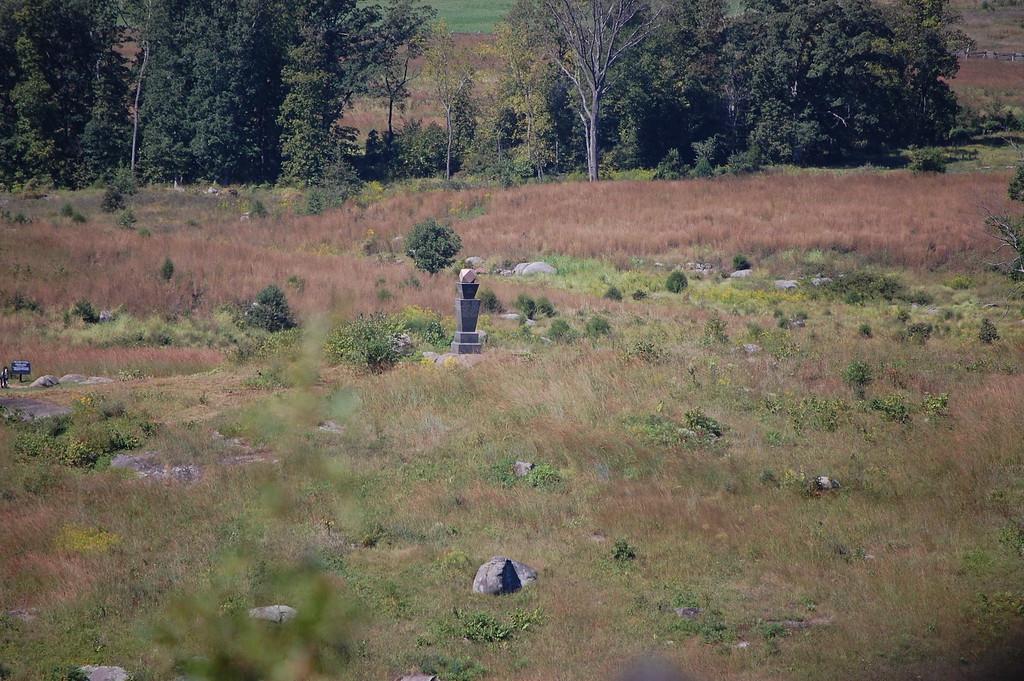 Gettysburg 2015 029