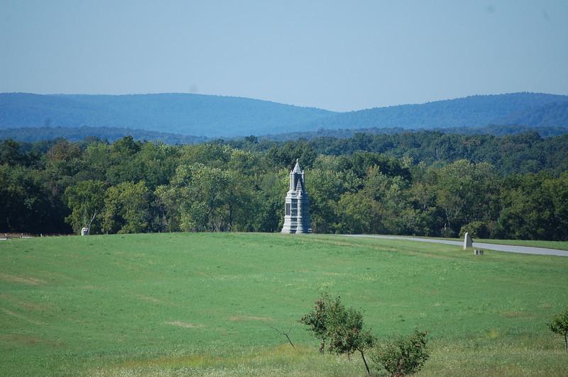 Gettysburg 2015 006