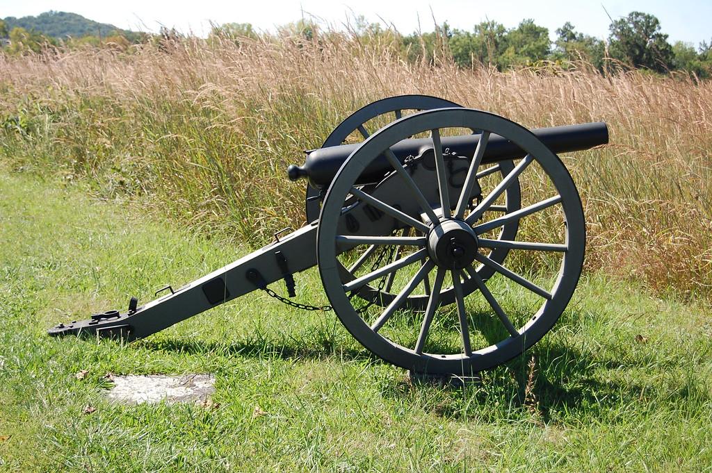 Gettysburg 2015 049