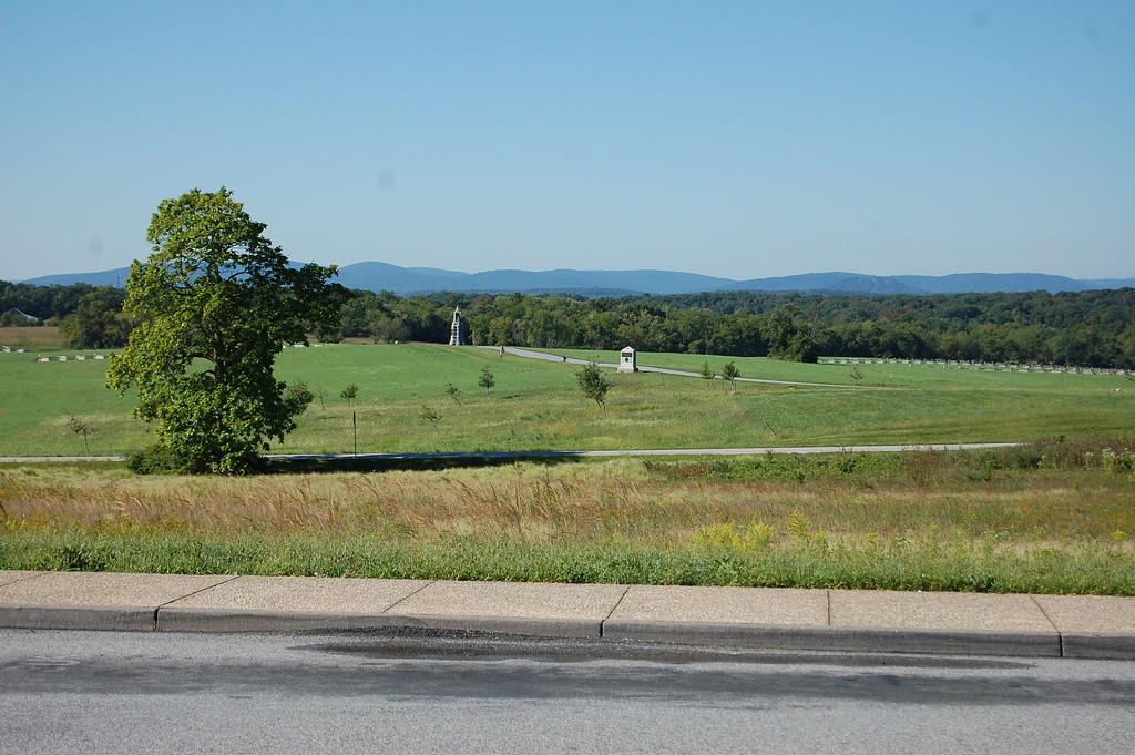 Gettysburg 2015 007