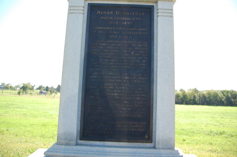 Gettysburg 2015 003