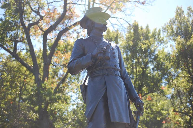 Gettysburg 2015 034