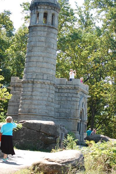 Gettysburg 2015 047