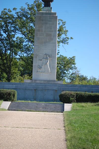 Gettysburg 2015 010