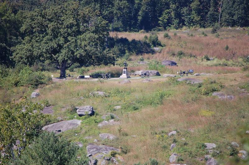 Gettysburg 2015 030