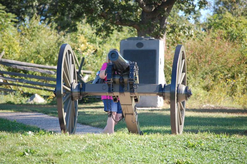 Gettysburg 2015 008