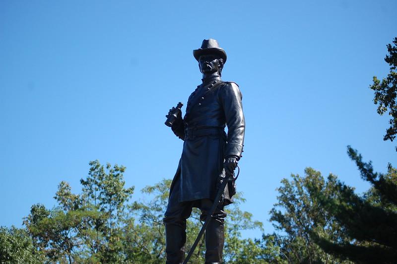 Gettysburg 2015 033