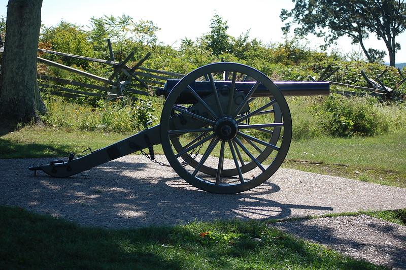 Gettysburg 2015 014