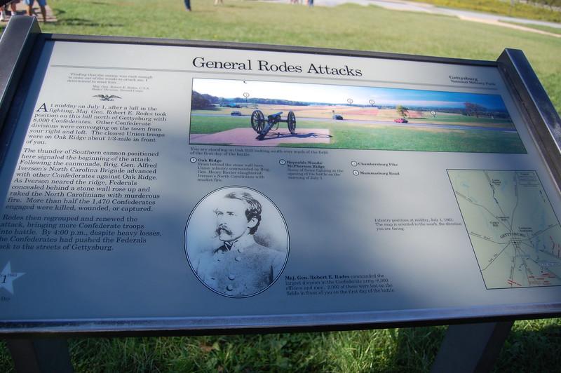 Gettysburg 2015 017