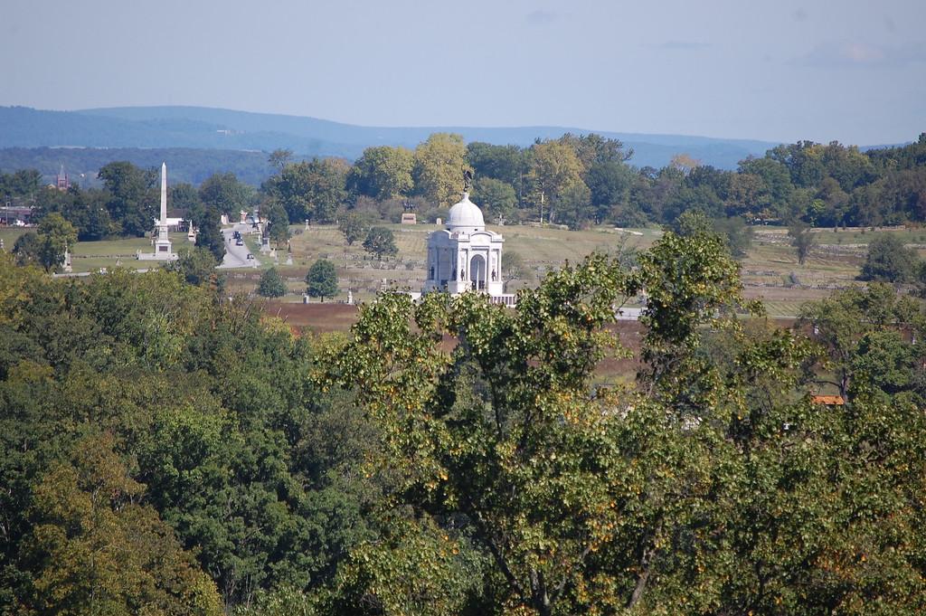 Gettysburg 2015 028