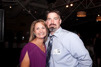 2012 Elk Grove High School 20-Year Reunion