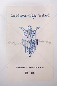 Class of 1962 La Sierra High School 50-Year Reunion