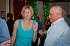 "Paly High School<br /> Palo Alto, Class of 1981<br /> Reunion Celebration<br /> <br /> Aaron M Photography<br />  <a href=""http://www.aaronmphotography.com/event/paly-81-Reunion"">http://www.aaronmphotography.com/event/paly-81-Reunion</a>"