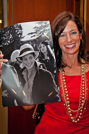 """Doesn't she look like Evangeline Lilly, from Lost?<br /> <br /> Paly High School<br /> Palo Alto, Class of 1981<br /> Reunion Celebration<br /> <br /> Aaron M Photography<br />  <a href=""""http://www.aaronmphotography.com/event/paly-81-Reunion"""">http://www.aaronmphotography.com/event/paly-81-Reunion</a>"""