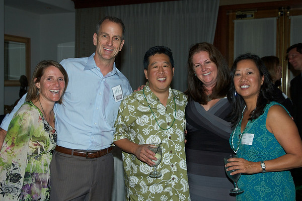 """Paly High School<br /> Palo Alto, Class of 1981<br /> Reunion Celebration<br /> <br /> Aaron M Photography<br />  <a href=""""http://www.aaronmphotography.com/event/paly-81-Reunion"""">http://www.aaronmphotography.com/event/paly-81-Reunion</a>"""