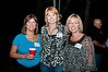 """Paly High School<br /> Palo Alto, Class of 1981<br /> Reunion Pre-Party Celebration<br /> <br /> Aaron M Photography<br />  <a href=""""http://www.aaronmphotography.com/event/paly-81-Reunion"""">http://www.aaronmphotography.com/event/paly-81-Reunion</a>"""