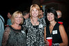 "Paly High School<br /> Palo Alto, Class of 1981<br /> Reunion Pre-Party Celebration<br /> <br /> Aaron M Photography<br />  <a href=""http://www.aaronmphotography.com/event/paly-81-Reunion"">http://www.aaronmphotography.com/event/paly-81-Reunion</a>"