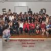 Sumner Class of 1968 Reunion