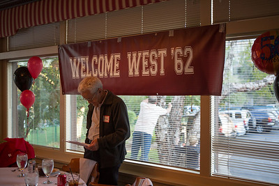 2012-West62-1