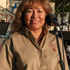 Carol Sanchez - Commissioner, Department of Conservation and Recreation