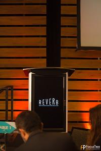 Reverb2016-24
