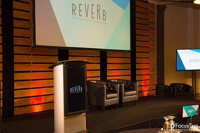 Reverb2016-17