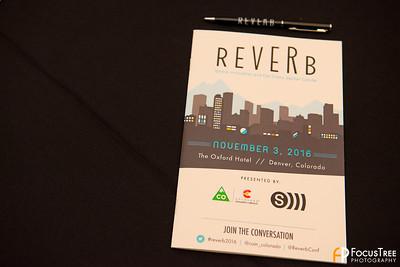 Reverb2016-7