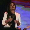 Umariya Sinhawansa