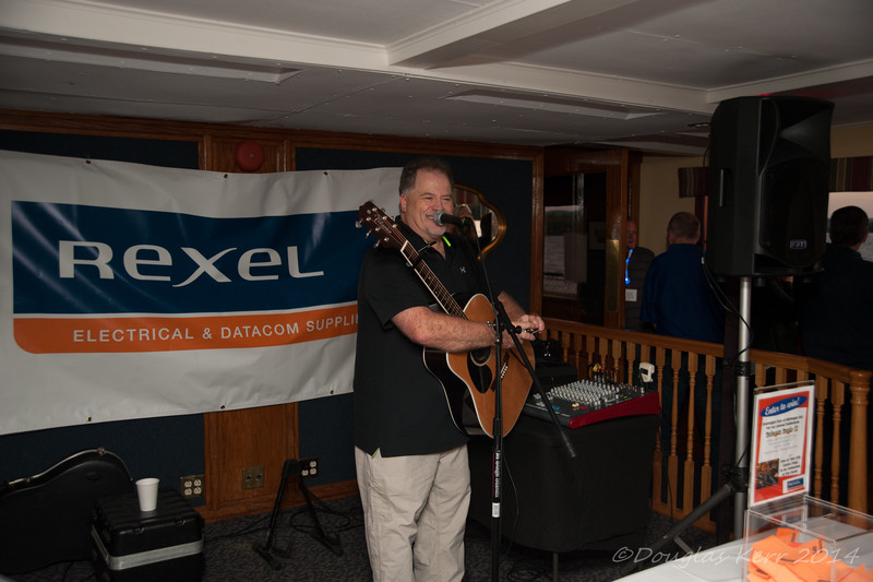 Rexel 2014-106