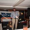 Rexel 2014-112