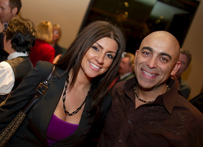 Reza Karamooz  Lucky Jets Chief Executive Officer  Phone (480) 205-5805 with Rita