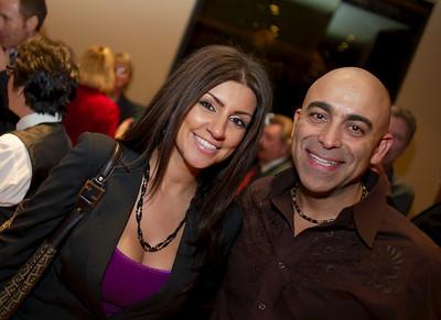 Reza Karamooz  Lucky Jets Chief Executive Officer  Phone (480) 205-5805 with Rita