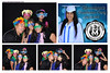 Rhecialynn's Graduation :
