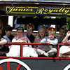 Junior Royalty for 2007