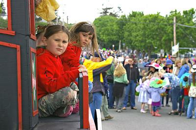 Rhody Fest 2007