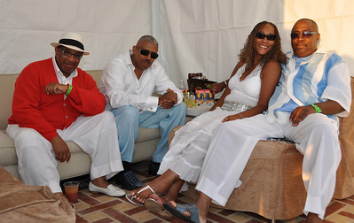 "High quality photo gallery of ""Rhythm Jazzations Mailibu Extravaganza"" in Malibu on the sunny California coast right next to the beach. ISVodka is  honored to be one of the spirit sponsors for this important fund-raising for ""A Place Called Home.""  High quality photographs free download for personal use only with photo credit of ""Noel Bass, Courtesy of ISVodka.""   Contact Noel Bass at www.NoelBass.com"