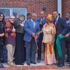 February 01, 2020 - Ribbon Cutting & Grand Opening of Sankofa Children's Museum