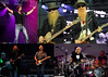 Ribfest - 2012 - Naperville, Illinois - Joe Nichols - Steve Miller Band - Joe Walsh - ZZ Top