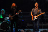 Ribfest - 2012 - Naperville, Illinois - Steve Miller Band