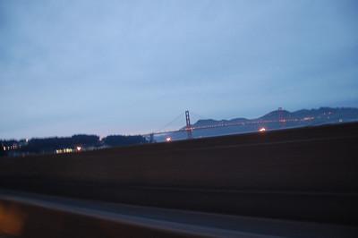 Photo (0005 of 0161)