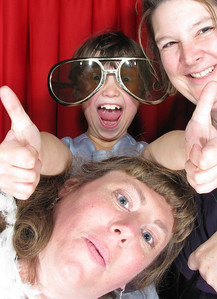 Photobooth (0067-image_4)
