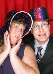 Photobooth (0065-image_0)