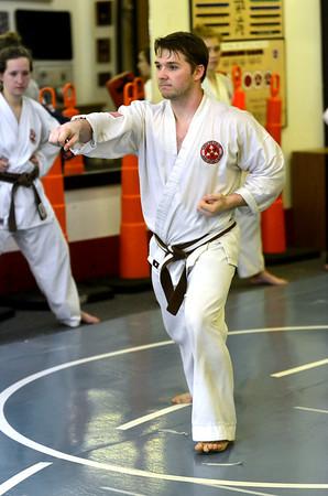 0624 karate guy 4